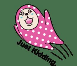 kimo.kawaii sticker #5258559
