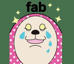 kimo.kawaii sticker #5258565