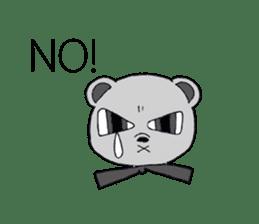Goto Family -Brother Complex- sticker #5265823