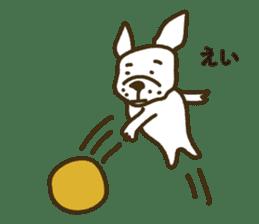 roba-cub.  combination birth ! sticker #5283667