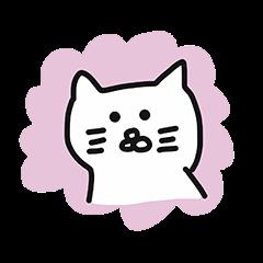 にゃんネコ