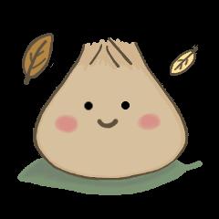 Onion Orion