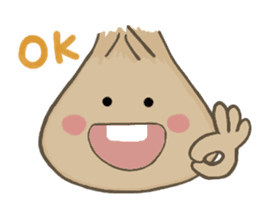 Onion Orion sticker #5332001