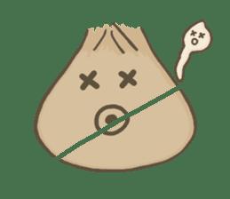 Onion Orion sticker #5332004