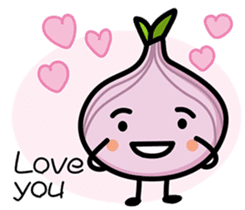 Vegetable Farm sticker #5358443