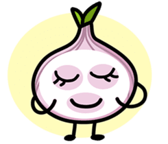 Vegetable Farm sticker #5358454