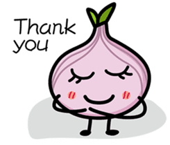 Vegetable Farm sticker #5358457