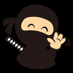 Satsu ninja