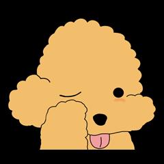 poo-chan