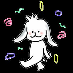 Powawa rabbit world