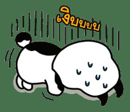 Cowwy sticker #5597266