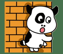 Cowwy sticker #5597269