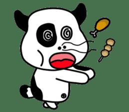 Cowwy sticker #5597279