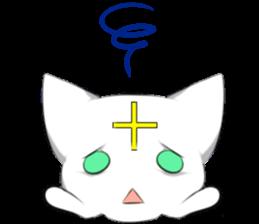 Komouri + Friends sticker #5598887