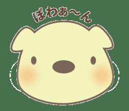 BINI and KITE(Japanese) sticker #5605377