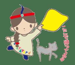 BINI and KITE(Japanese) sticker #5605386