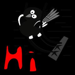 Kangkhen
