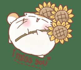 MelOn and nekotachi 3 sticker #5709511