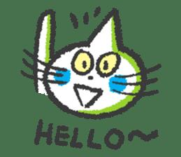 Meomoji sticker #5728924