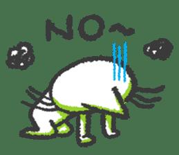Meomoji sticker #5728927