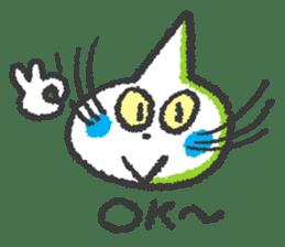 Meomoji sticker #5728928