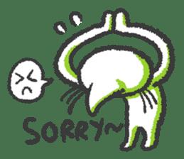 Meomoji sticker #5728929