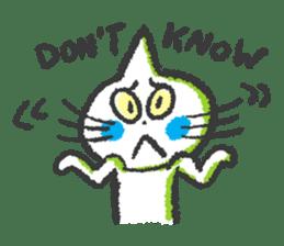 Meomoji sticker #5728930