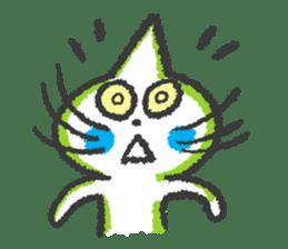 Meomoji sticker #5728933