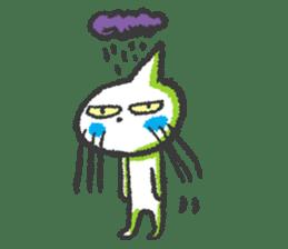 Meomoji sticker #5728935