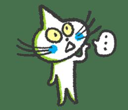 Meomoji sticker #5728937