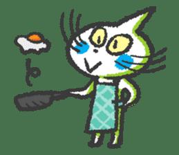 Meomoji sticker #5728941