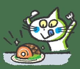 Meomoji sticker #5728942