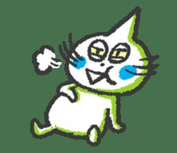 Meomoji sticker #5728943