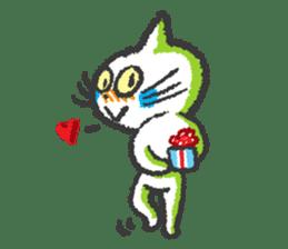 Meomoji sticker #5728947