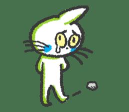 Meomoji sticker #5728949