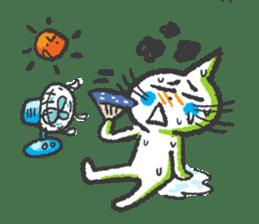 Meomoji sticker #5728951