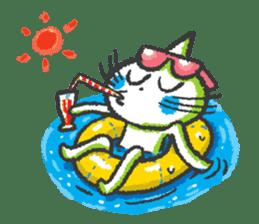 Meomoji sticker #5728952