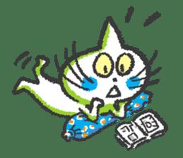 Meomoji sticker #5728953