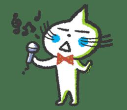 Meomoji sticker #5728954