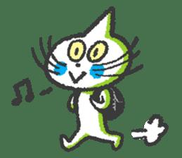 Meomoji sticker #5728958