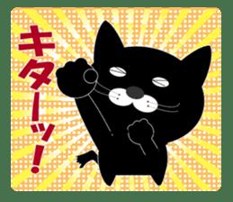 My name is Huu2 sticker #5731746