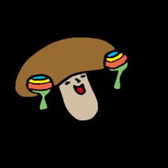 Shii Takeo