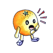 Fruity Family sticker #5748861