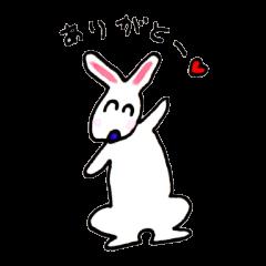 Usagi Bunny