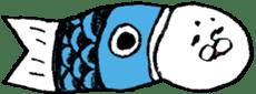 Wafu teisuto sticker #5772954