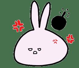 UZAKITOPANTA sticker #5797931