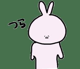UZAKITOPANTA sticker #5797940