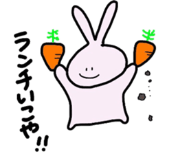 UZAKITOPANTA sticker #5797943