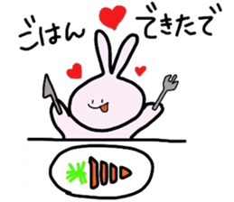 UZAKITOPANTA sticker #5797954