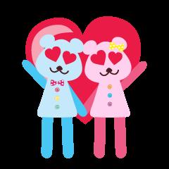 Lovelydolls